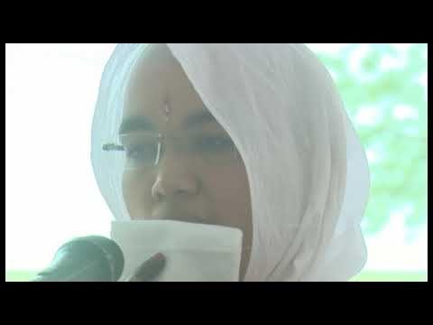 samani diksha , Bangomunda (Orissa) Acharya Shri Mahashraman I Terapanth